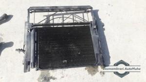 Radiator AC 3.0d BMW
